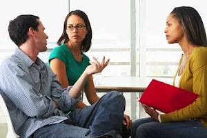 4 Benefits of Resolving Divorce Issues Through Mediation